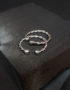 0103 twisted ring