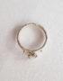 hidden gemstone ring