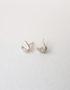 ladies earrings unusual artisan jewelry