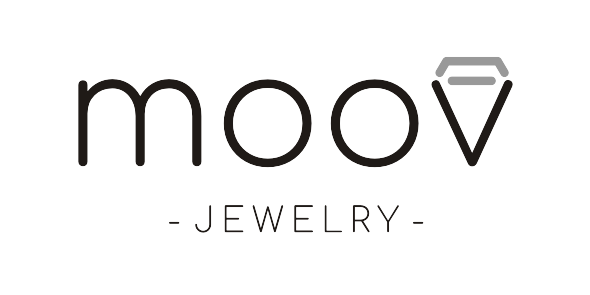 moov jewelry | Handmade silver & gold jewelry