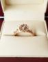 anniversary jewelry gift idea