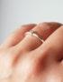 diamond proposal ring