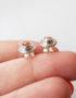 peach moonstone everyday earrings (3)
