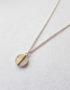 unique pendant necklace for woman